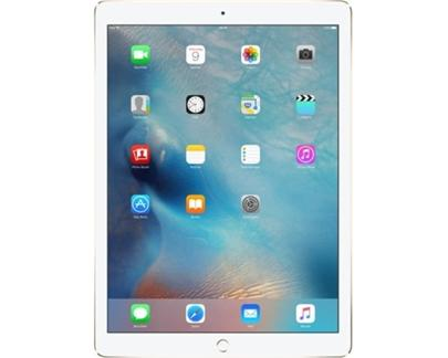 "Tablet Apple iPad Pro 12,9"" Wi-Fi 256GB Gold"